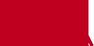 北京欧米茄维修