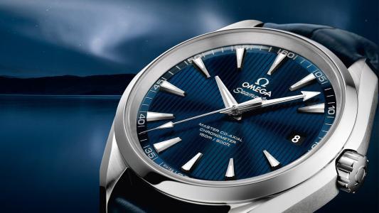 欧米茄手表售后服务中心为大家展示手表保养的常见问题