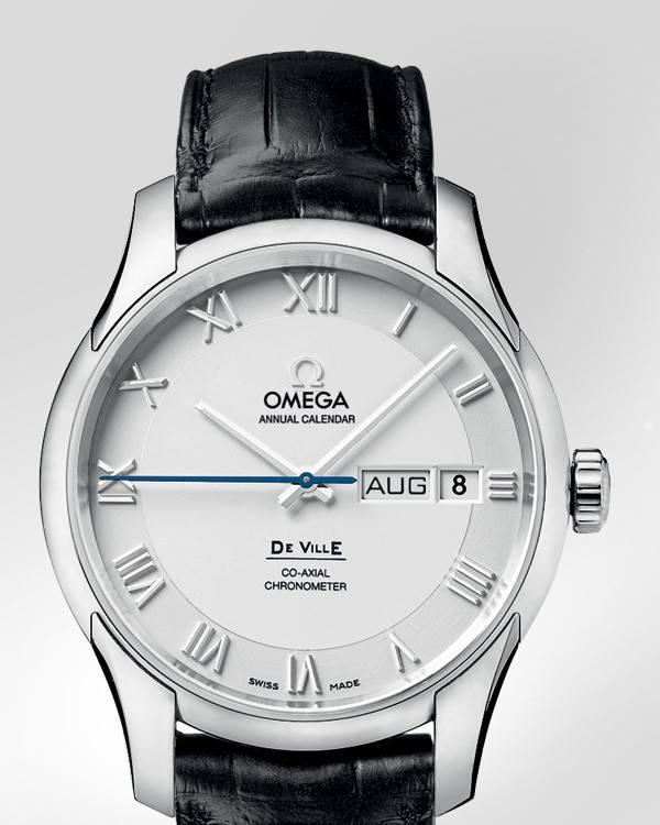 欧米茄手表保养常见问题