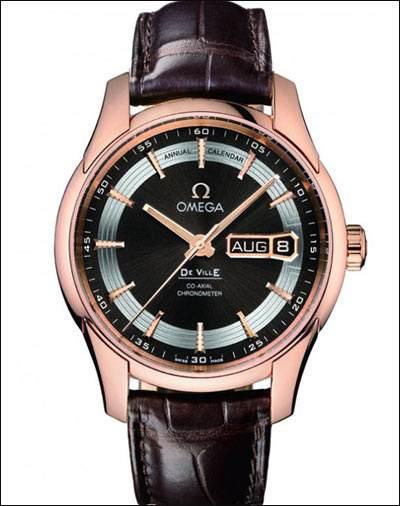 欧米茄机械手表维修的常见问题