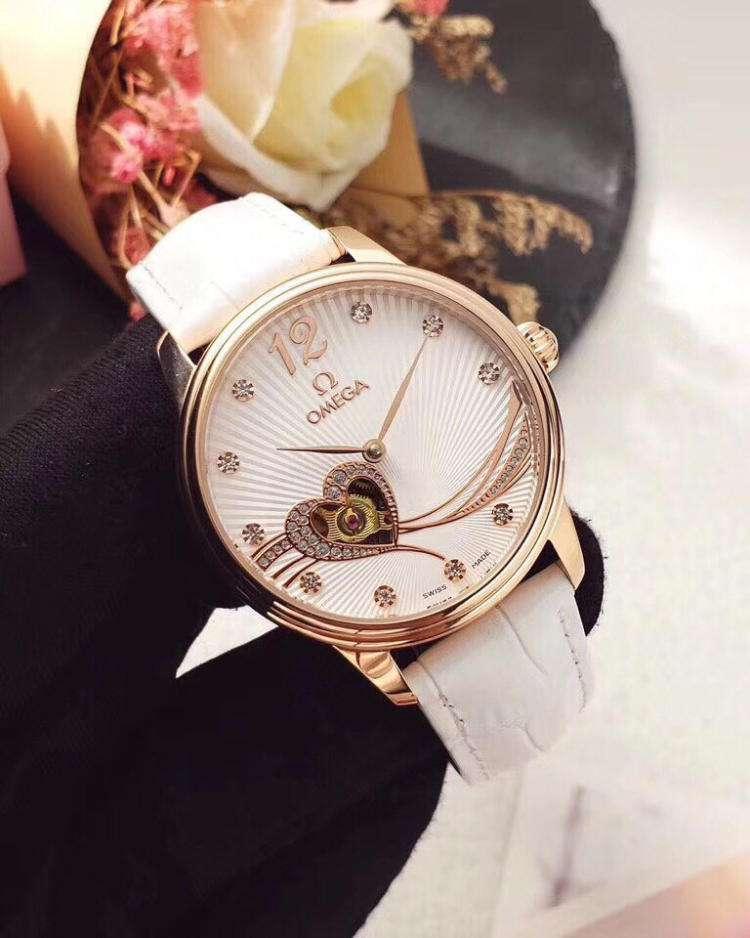 机械欧米茄手表维修需要多长时间